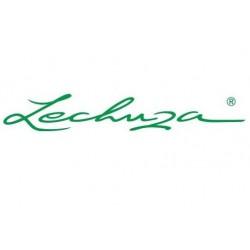 Lechuza (Лечуза)