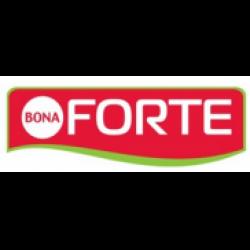 """Bona Forte"""