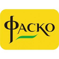 """""""Fasko"""""""