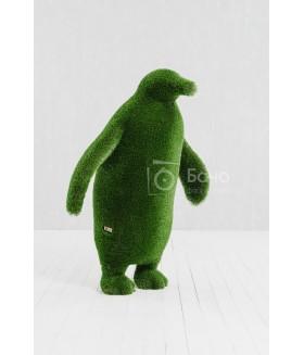 Пингвин 1,5м *1,12м *0,75м
