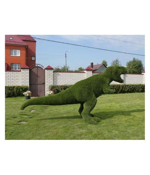 Динозавр 3,4м *1,5м *0,9м